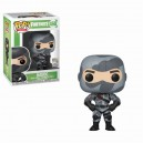 Havoc POP! Games Figurine Funko