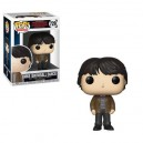 Mike (Snowball Dance) POP! Television Figurine Funko