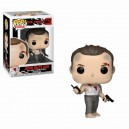 John McClane - Die Hard POP! Movies Figurine Funko