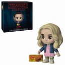 Eleven Five Star Figurine Funko