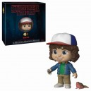 Dustin Five Star Figurine Funko