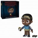 Lucas Five Star Figurine Funko