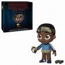 Lucas Five Star Figurine Funko