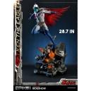 PRECOMMANDE G-1 Ken the Eagle (Gatchaman) 1:3 Scale Statue Prime 1 Studio