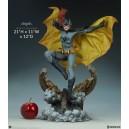ACOMPTE 20% précommande Batgirl Premium Format™ Statue Sideshow