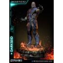 PRECOMMANDE Darkseid - Injustice 2 Statue Prime 1 Studio