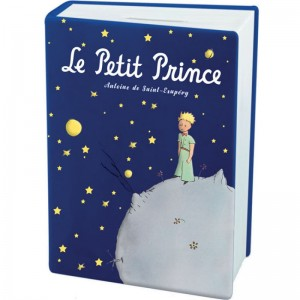 Tirelire Le Petit Prince Enesco