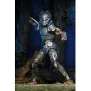 Ultimate Fugitive Predator 20cm Figurine Neca