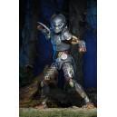 Ultimate Fugitive Predator 20cm Figurine Neca