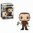 Gendry POP! Game of Thrones Figurine Funko