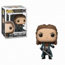 Yara Greyjoy POP! Game of Thrones Figurine Funko
