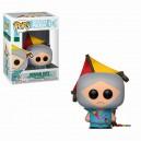 Human Kite POP! South Park Figurine Funko