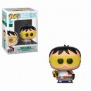 Toolshed POP! South Park Figurine Funko