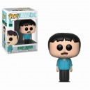 Randy Marsh POP! South Park Figurine Funko