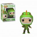 Rex POP! Games Figurine Funko