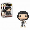 Freddie Mercury - Queen POP! Rocks Figurine Funko