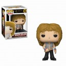 Roger Taylor - Queen POP! Rocks Figurine Funko