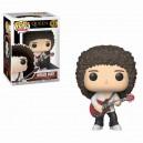 Brian May - Queen POP! Rocks Figurine Funko