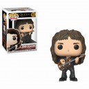 John Deacon - Queen POP! Rocks Figurine Funko