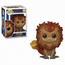 Zouwu POP! Fantastic Beasts 2 Figurine Funko