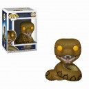 Nagini POP! Fantastic Beasts 2 Figurine Funko