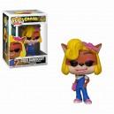 Coco Bandicoot POP! Games Figurine Funko