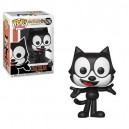 Felix the Cat POP! Animation Figurine Funko