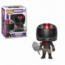 Burnout POP! Games Figurine Funko