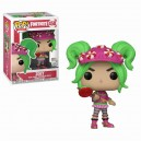 Zoey POP! Games Figurine Funko