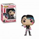 Sparkle POP! Games Figurine Funko