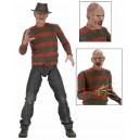 Freddy Krueger Nightmare on Elm Street Part 2 1:4 Scale Figurine Neca