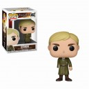 Erwin (One Armed) - Attack on Titan POP! Animation Figurine Funko