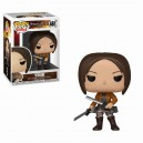 Ymir - Attack on Titan POP! Animation Figurine Funko
