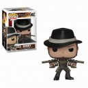 Kenny - Attack on Titan POP! Animation Figurine Funko
