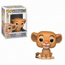 Nala POP! Disney Figurine Funko