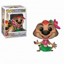 Luau Timon POP! Disney Figurine Funko