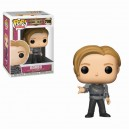 Romeo - Romeo + Juliet POP! Movies Figurine Funko