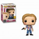 Romeo Chase - Romeo + Juliet POP! Movies Figurine Funko