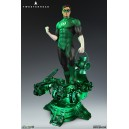 ACOMPTE 20% précommande Green Lantern Maquette Statue Tweeterhead