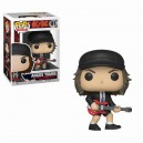 Angus Young - AC/DC POP! Rocks Figurine Funko