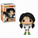 Videl - Dragon Ball Z POP! Animation Figurine Funko
