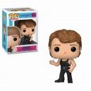 Johnny - Dirty Dancing POP! Movies Figurine Funko