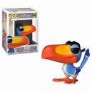 Zazu POP! Disney Figurine Funko
