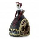 Demi Dalrymple (Carnival Performer) 1/24 The Mechtorians Mini Figurine Series II by Doktor A Kidrobot