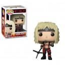 Vince Neil - Mötley Crüe POP! Rocks Figurine Funko