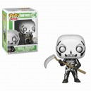 Skull Trooper POP! Games Figurine Funko