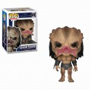 Assassin Predator POP! Movies Figurine Funko