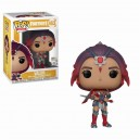 Valor POP! Games Figurine Funko
