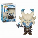 Ragnarok POP! Games Figurine Funko