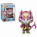 POP! Games Drift Figurine Funko